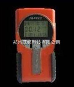 JB4022型X-γ辐射个人报警仪/工业探伤X-γ辐射个人报警仪