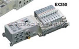 EX250系列-SMC串行传送系统