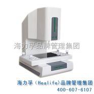 能够精确测定血铅的仪器方法