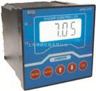养殖溶氧仪DOG-2092 水产养殖溶氧仪