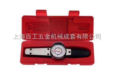 PROTO J6169F表盘式扭矩扳手