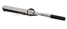 PROTO J6125F表盘式扭矩扳手