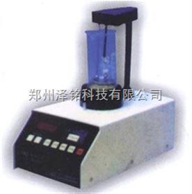 YRT-3藥物熔點儀/醫藥工業藥物熔點儀品牌