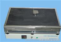 BK-XJ-550石墨消解电热板