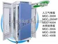 MGC-400H人工气候箱