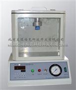 ZY-301塑料包装密封测试仪