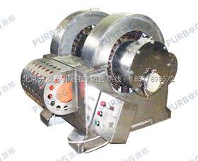 PB-ZM-100超微粉碎研磨机PB-ZM-50