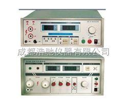 SM9805数显耐压试验仪SM9805