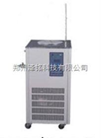 DLSB—5/10低溫冷卻液循環泵/醫藥衛生低溫冷卻液循環泵*