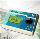 GYGDYJ-201MA多功能甲醛测定仪(可检测涂料甲醛、纺织甲醛、空气甲醛)