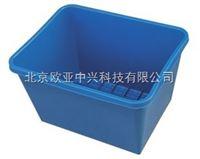 水泥养护水槽