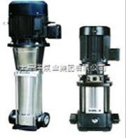 太平洋cdlf不锈钢多级泵