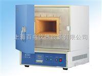 SX2-12-16NP箱式电阻炉
