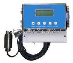 TSS6000光电式悬浮物浊度分析仪