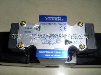油研AR22-F-R-01-C-20现货