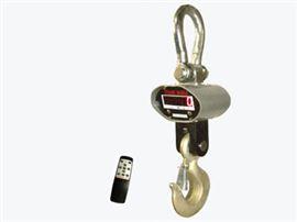 OCS-SZL重型經濟直顯式電子吊秤