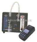 LQ甲醛检测仪