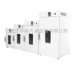 DHG-9035A武汉电热恒温鼓风干燥箱维修,武汉电热恒温鼓风高温箱维修