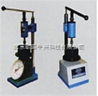 ZKS-100、SZ-100型(数显型)砂浆凝结时间测定仪