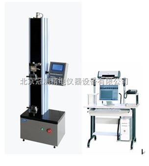 北京厂家专卖光纤光缆抗拉强度试验机现货