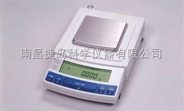 電子天平,UX4200S電子天平,島津UX4200S電子天平