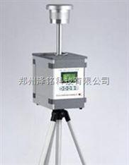 颗粒物采样器/PM10样品颗粒物采样器