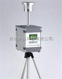 HY-100C颗粒物采样器/PM10样品颗粒物采样器