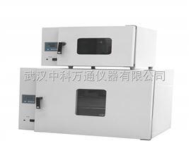 DZF-6021武汉真空干燥箱,武汉高低温真空试验机
