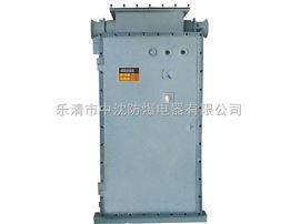 BQX52BQX52-防爆变频调速箱价格,防爆变频调速箱价哪里价格便宜