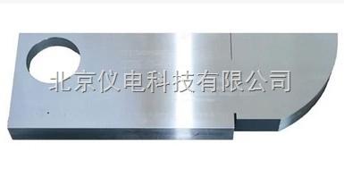 筱惠美 n0713 碧志乃作品 筱惠美作品截图 筱惠美步兵作品