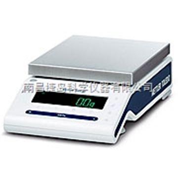 電子天平,MS32001L電子天平,梅特勒MS32001L電子天平