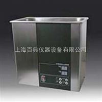 US6180D超声波清洗器
