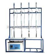 PYSF—II型石油瀝青四組分試驗儀產品