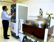 XOGY系列实验室超声波超高压聚合反应系统 XOGY-50