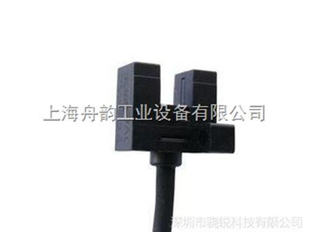 sy3504光幕传感器接线图