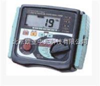 5406A漏電開關測試儀