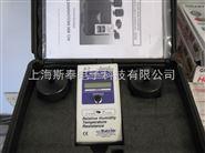 进口重锤式表面电阻测试仪ACL-800