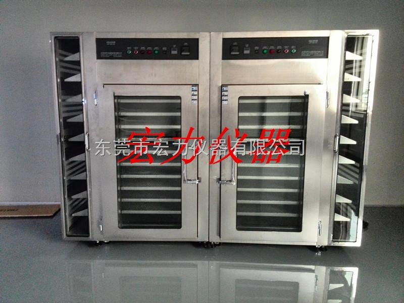 线路板高温老化试验箱