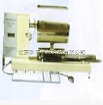 SPY-2陶瓷磚線性濕膨脹測試儀