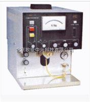 HG-3型火焰光度計