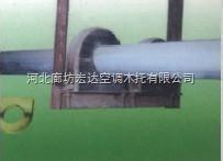 保温空调垫木,保温木块