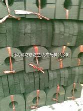 防腐空调木托码  垫木