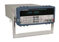 美国BK Precision 程控直流电源