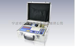 电梯限速器测试仪,XC-3型电梯限速器测试仪