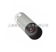 美国perkinelmer-N3050105砷空心阴极灯/砷元素