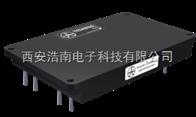 TESH200-230S48-UTTESH200系列进口高压电源转换器 高功率密度电源