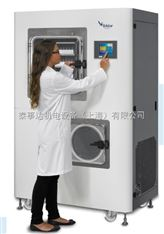 小型凍干機價格