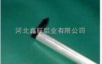 供应广东6A中空铝条Z新价格报价