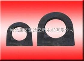 木托,标准空调木托厂家