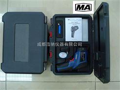 KBA3.7/600LH矿用红外测温摄录仪